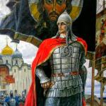 Ntvskiy