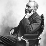 Alfred-Nobel-portrait-776x768