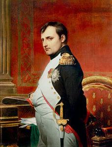 Napoleon_Paul_Delaroche