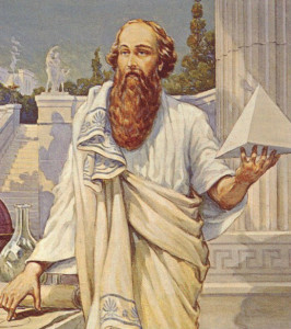 gid-v-grecii.pifagor