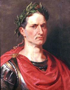 jul-sezar