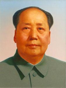 280px-Mao_Zedong_portrait