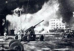 stalingradskaya-bitva-3