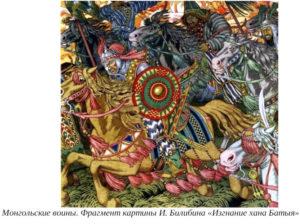 imgonline-com-ua-converticuds9192n1h