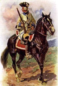 kavaleriya11