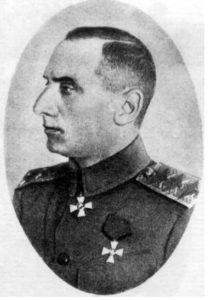 admiral-kolchak