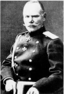 general-mixail-alekseev