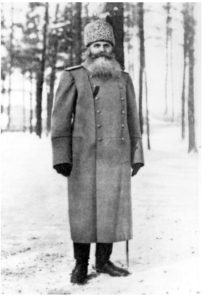 general-nikolay-ivanov
