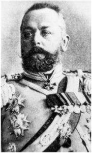 generalaleksandrs