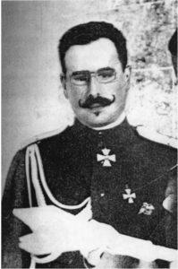 generalnikalay