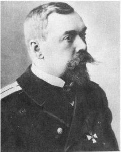 admiraladriann