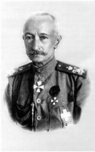 general-aleksey-brusilov