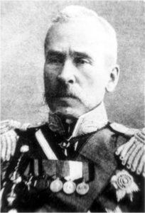 general-yakov