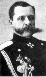 generalpavel