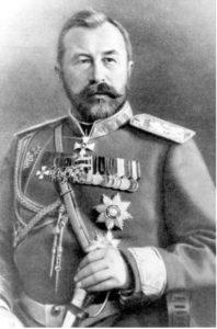 genreal-aleksey-k