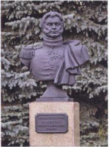 raevskiy-nikolay-nikolaevich-1